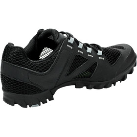 VAUDE TVL Hjul Ventilation Shoes black